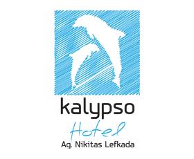 Ξενοδοχεία Άγιος Νικήτας, Λευκάδα, Διαμονή στη Λευκάδα.